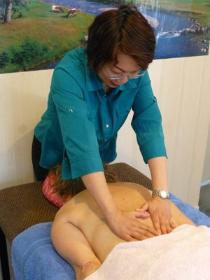 michelle-massage-2